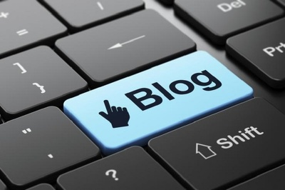 Write a month's worth of content for your blog (8 x blog posts, 750+ words each)