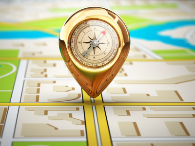 Create and SEO Optimize  Google Local My Business Page