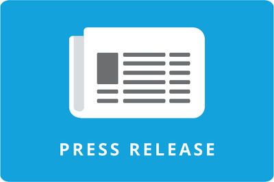 Send your Press Release to 1000 Relevant News Magazine TV Radio
