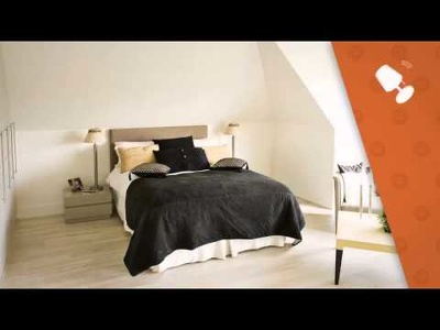 Real Estate promotional video / advert  animated video