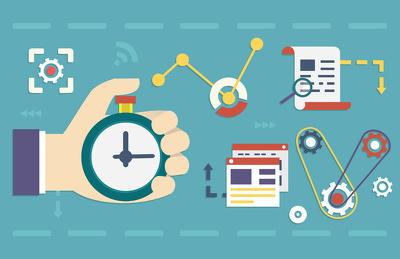 Speed Up WordPress | Professional WordPress Optimisation