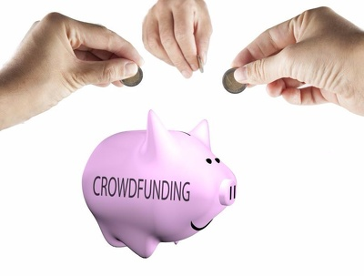 Write a Crowdfunding Campaign & Elevator Pitch to BOOST chances in getting backers