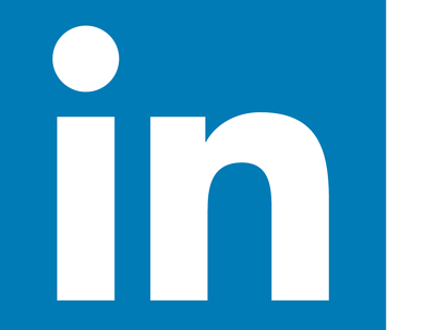 Write you a new LinkedIn profile that will drive enquiries