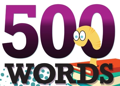 I'll write a well researched article of 500 words in almost any subject