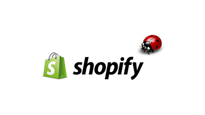 Integrate Shopify to Google Shopping