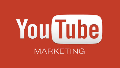 Provide 3000+ Youtube views to your Youtube Video