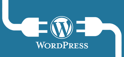 Build a Search Engine Optimized Responsive WordPress website