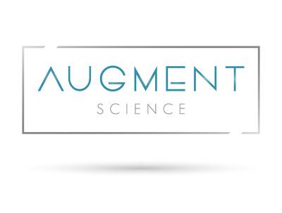 Design attractive logo