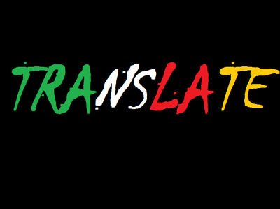 Translate 500 words from Spanish into Italian