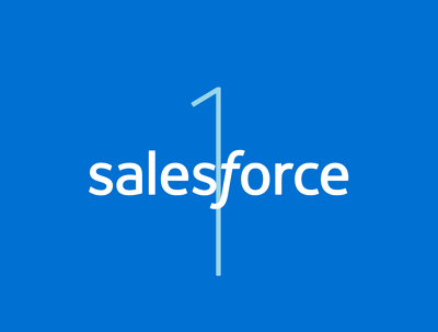Help you dynamically manage your Salesforce record data from your Excel Workbook