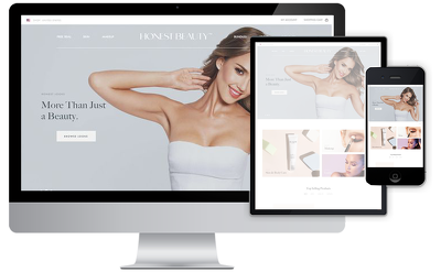 Design & Develop Bespoke 10-Pages WordPress Site + SEO Friendly within 1 day
