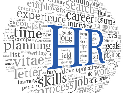 Provide HR Consultancy advice to your business for 7 hours