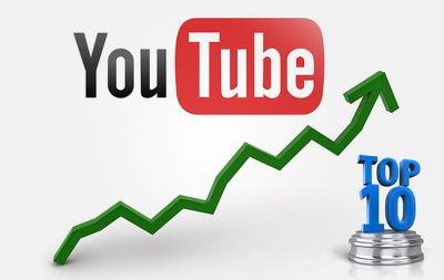 Youtube Dominator Campaign : Now Rank Your Youtube Videos Super Fast