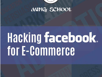 Growth Hack Your eCommerce in FB Ads