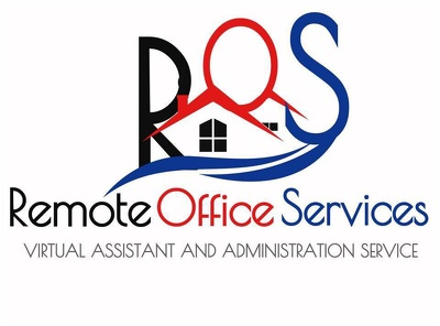 Provide Virtual Assistance and Administration Support for 1 Hour