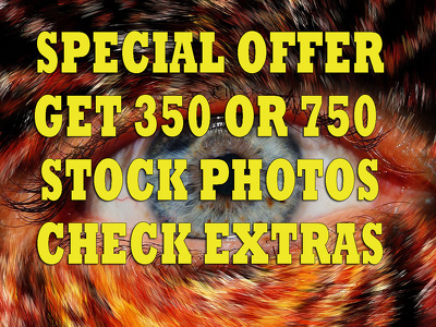 Provide 100 HD HQ royalty free stock photos images or vectors from shutterstock