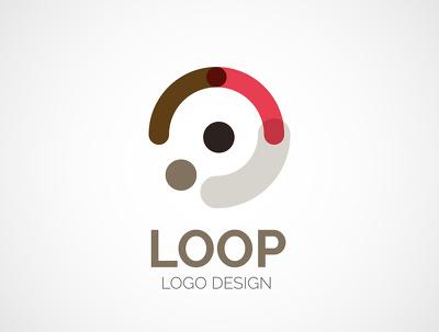 Design best Unique Logo + Unlimited Revision + Source File