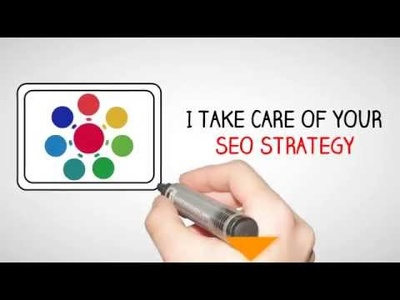 Fix and generate report on On Page SEO issue