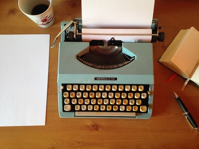 write content for your website /copywriting