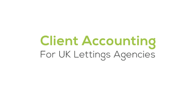 Do your Lettings Accounting