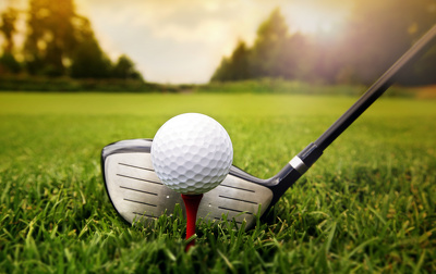 Give you a guest post in PR3 Golf site, about golf, golf goods, players, courses