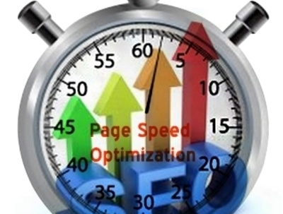 Do performance audit for Magento store and optimize speed