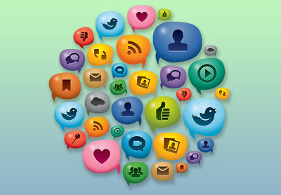 Do 600 social signals from PR9 PR10 sites for your url