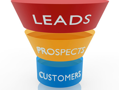 Get Targeted and High Quality B2B Leads for your Business