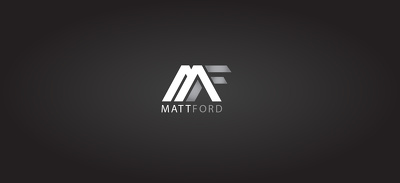 Design Professional Logo & Stationery For Your Company