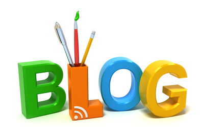 Post 15 adverts/blog posts for you