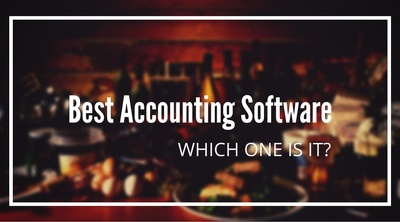 Strategic support for choosing Best Accounting Software