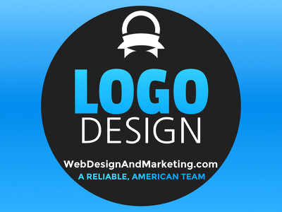 create a Stunning - Custom - Logo for Your Business