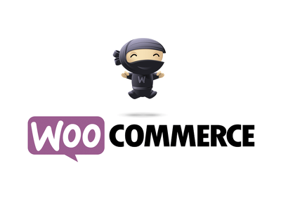 Design an eCommerce website built with Wordpress & wooCommerce