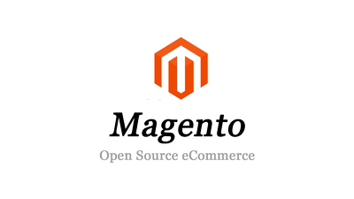 Magento Extension Installation