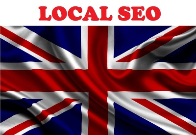 Search Engine Optimization | UK SEO Guru | 100% White HAT SEO strategy