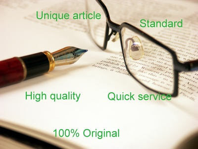 Write a 500 words high quality blog post or article