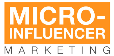 Deliver an Influencer Marketing Strategy