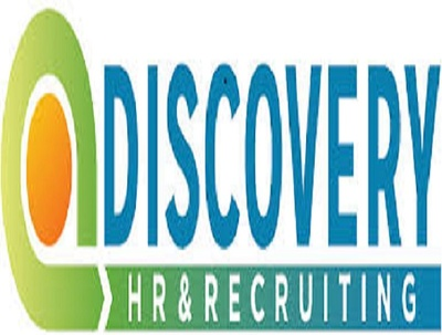 Provide HR / Recruiters contact list of IT companies in UK - 500 list