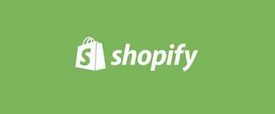 Create a custom Shopify app for your 3rd party fulfilment service