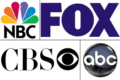 Write and Post Press Release to Fox, NBC, CBS and ABC
