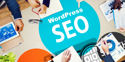 Provide complete Onsite SEO on your Wordpress site /Blog