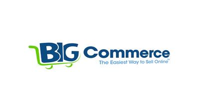 Theme Tweaks in BigCommerce