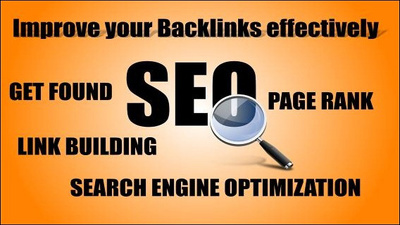 Build 1000 verified dofollow backlink with indexer