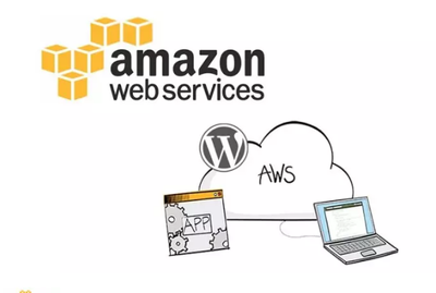 Install WordPres on AWS EC2