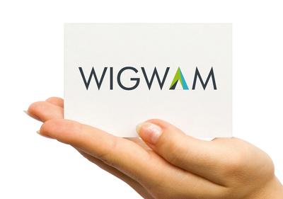 Design premium logo with unlimited revisions.