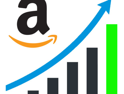 Optimize your Amazon product listing to help increase your monthly product sales