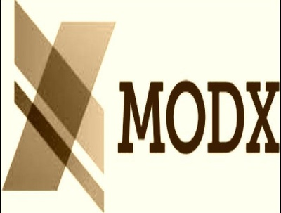 Convert any  HTML5/CSS3 template to MODX Revolution CMS