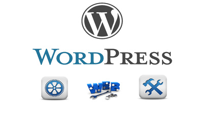 Wordpress Theme Integration