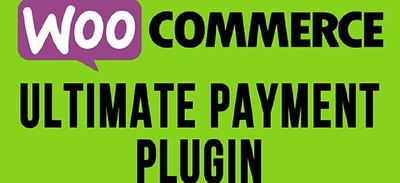 Convert any payment gateway to woo commerce standard plugins