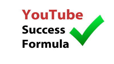 Do a Youtube video organic social promotion to get you organic views likes